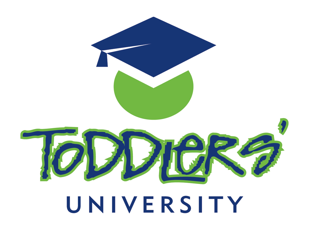 Toddlers' University