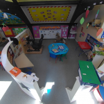 Ilkeston Toddler Room 3